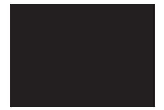 Kärlek med glass våffla och bägare på StikkiNikki i Stockholm